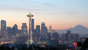 seattle-skyline-picture