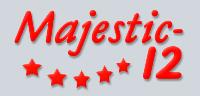 majestic-12-main