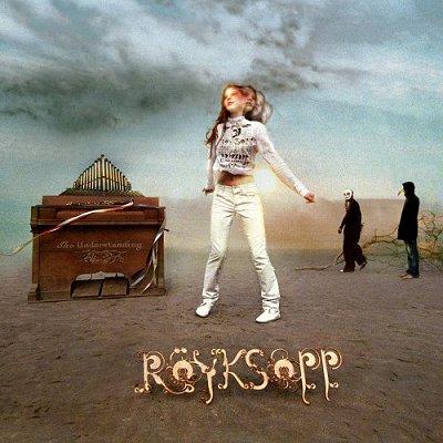 royksopp_the_understanding_prcd1