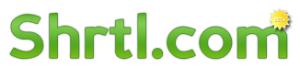 shrtl_logo