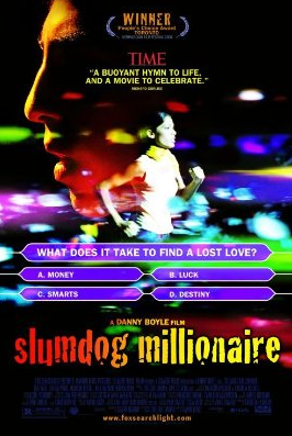 slumdog-millionaire-movie-poster