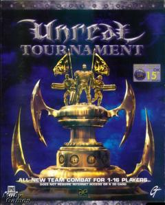000-va-unreal_tournament_score-1999-i
