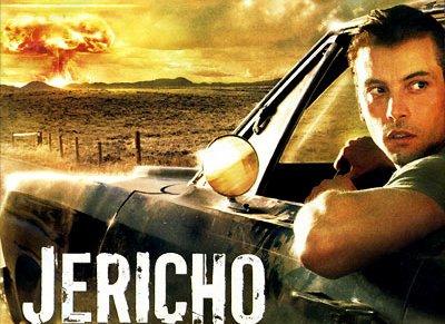 jericho-finale-pic