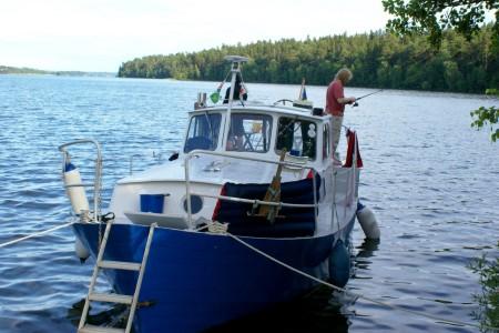 boattrip_09_085