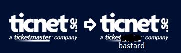 ticketbastard