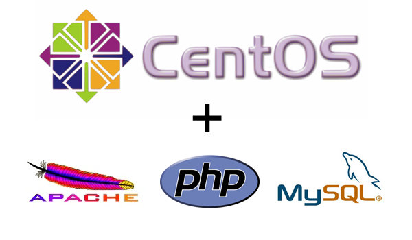 Ultimate guide to setting up the LAMP stack on CentOS 6 (Apache ...