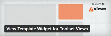 view-template-widget-screenshot